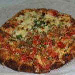 Pizza Rianata