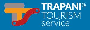 Trapani Tourism Service - transfer Trapani Palermo